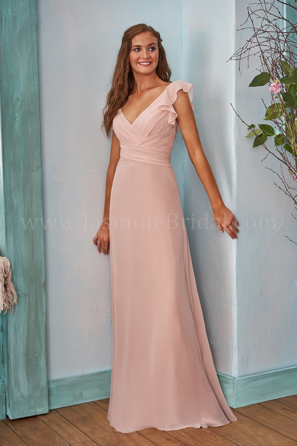 bridesmaid-dresses-B203002-F