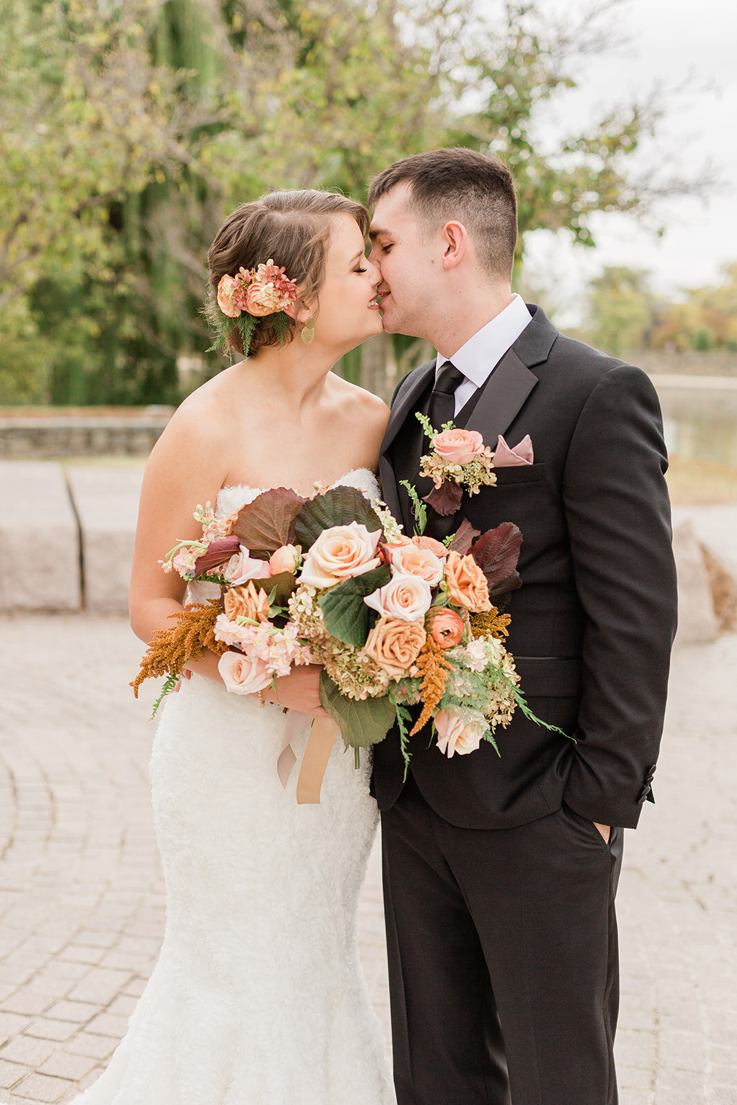 Shanna+Connor_DC_Oct2019_KelseyMariePhotography_SS-9015_websize
