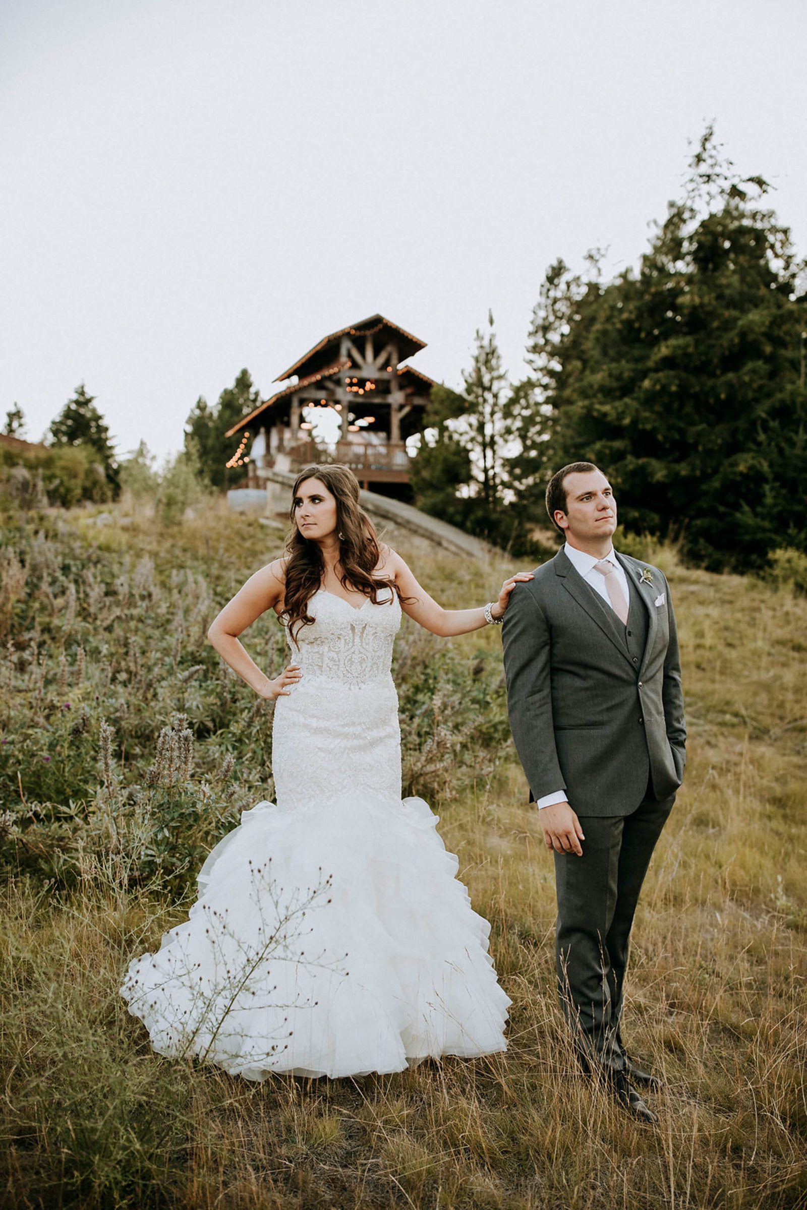 Swiftwater-Cellars_wedding_cle-elum-Kelsey+Dom-APW-1397