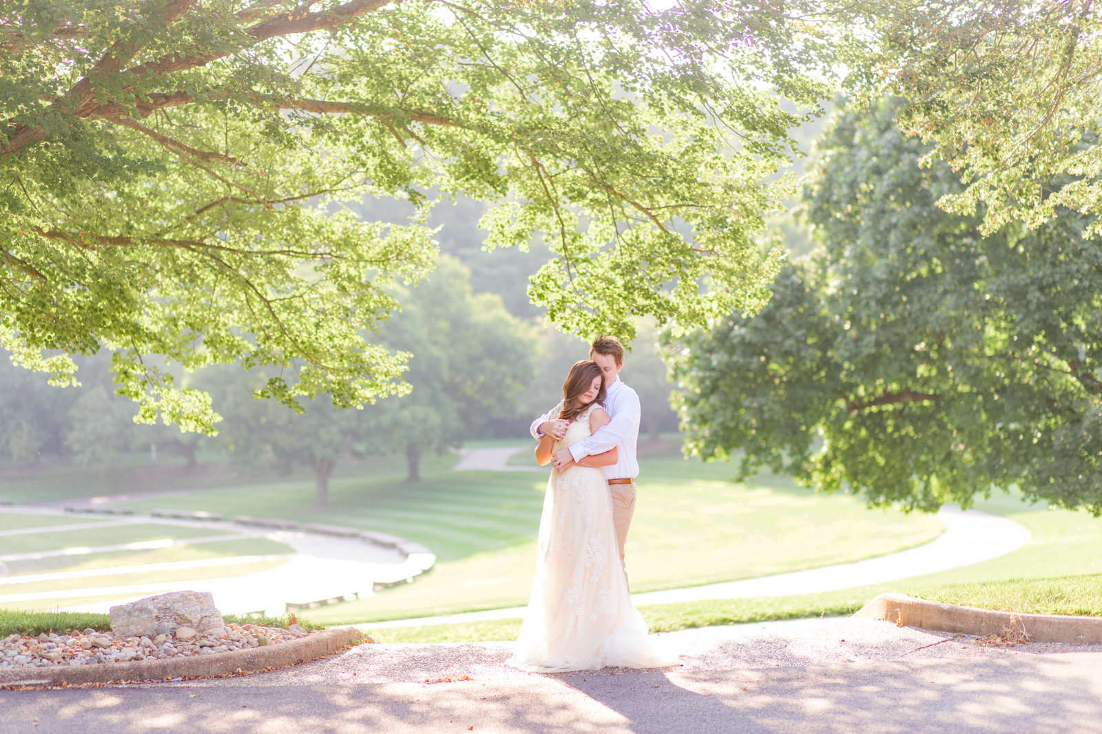 st-louis-spring-wedding-photographer-1