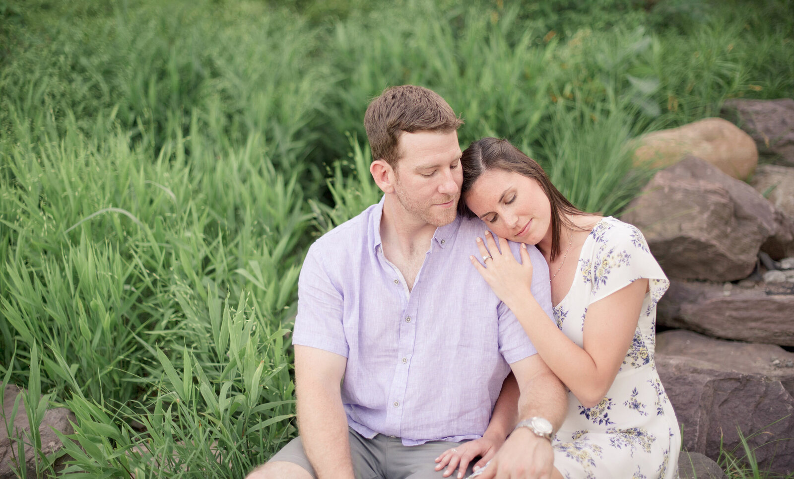 04-hudson-valley-ny-engagement-photographer