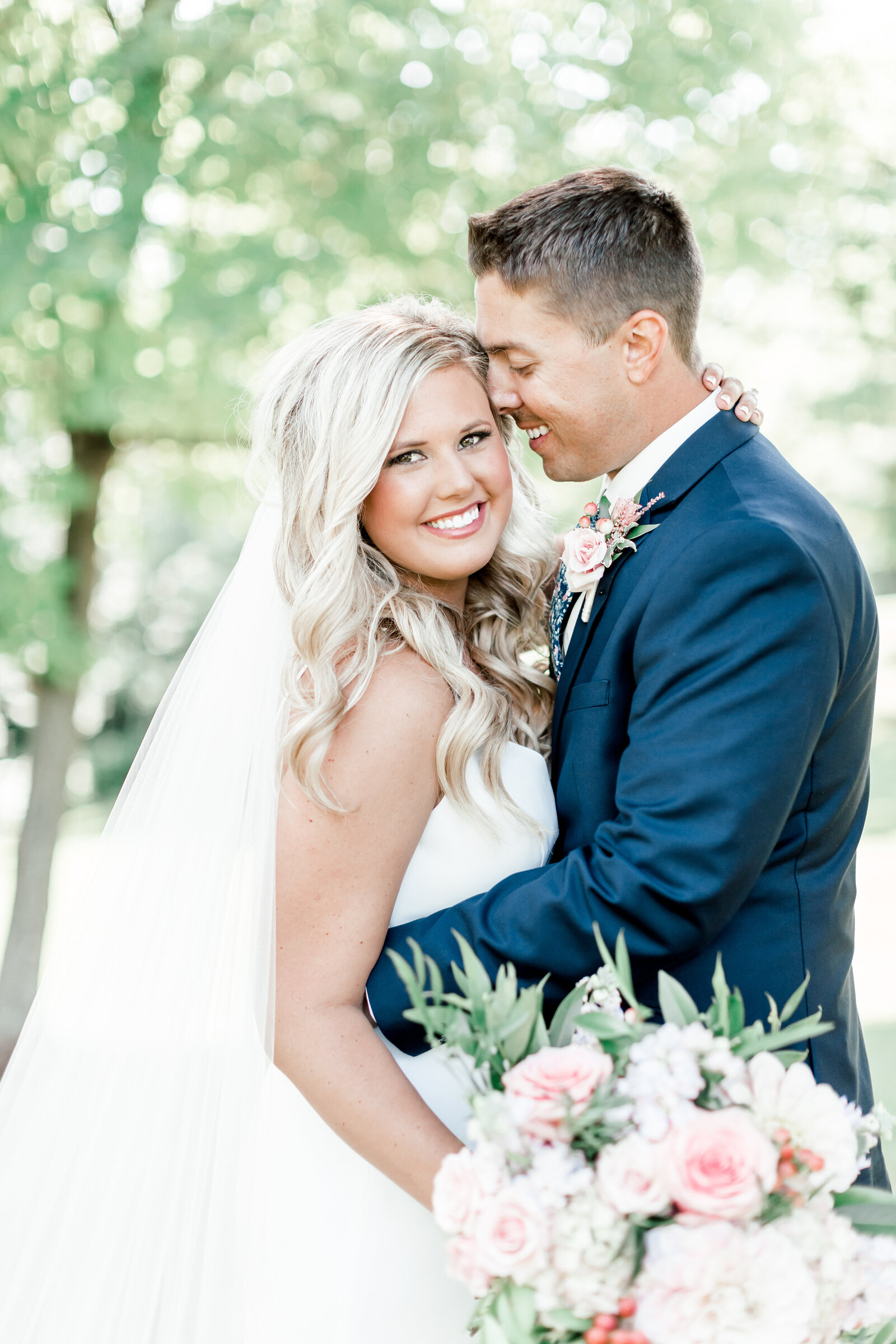 Summer Wedding 2019-1169 copy
