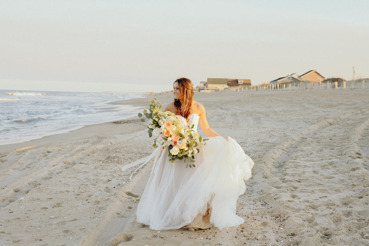 obx-wedding-planners-corolla-kitty hawk00017