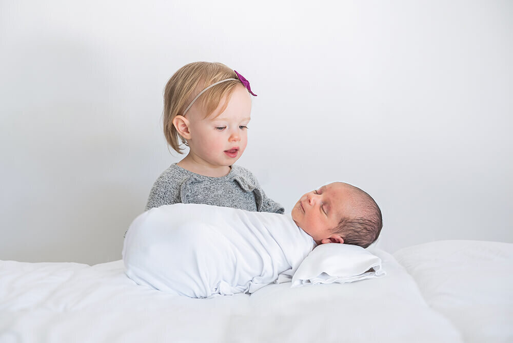 newborn-photography-las-vegas-038