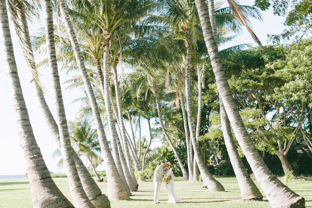 W0518_Dugan_Olowalu-Plantation_Maui-Wedding-Photographer_Caitlin-Cathey-Photo_0851_edit