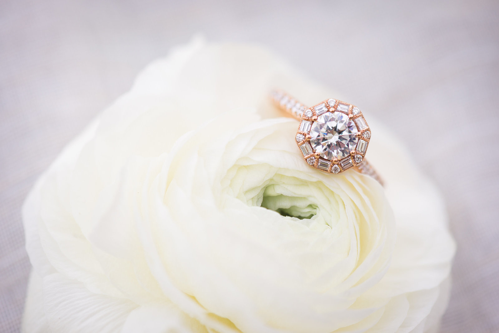 Annapolis Maryland Wedding Photographer Smyth Jewelers