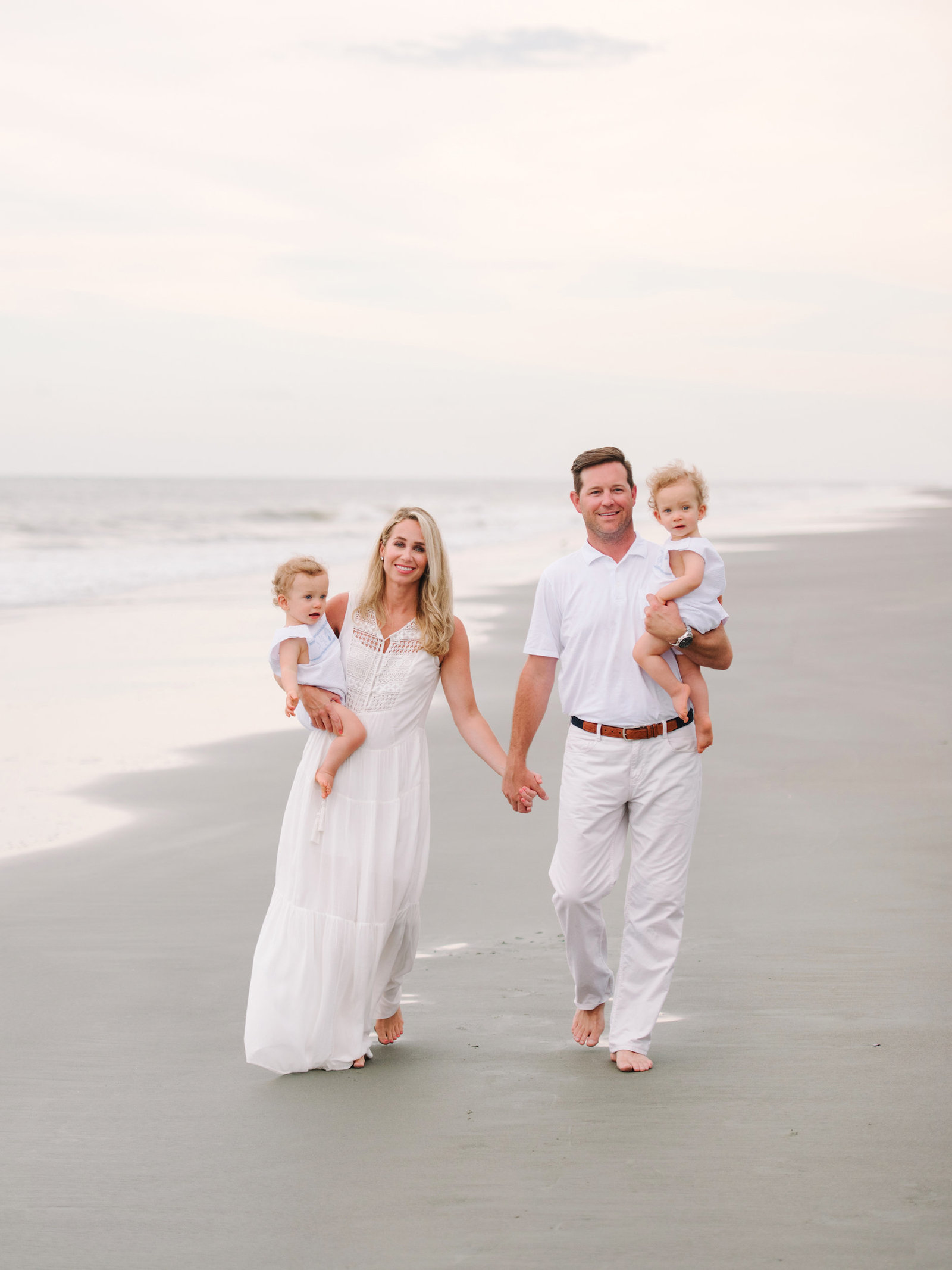 Myrtle Beach Family Photographers