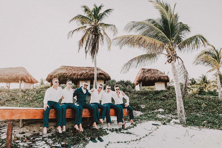 dreams-tulum-resort-wedding-mexico-luma-weddings-151
