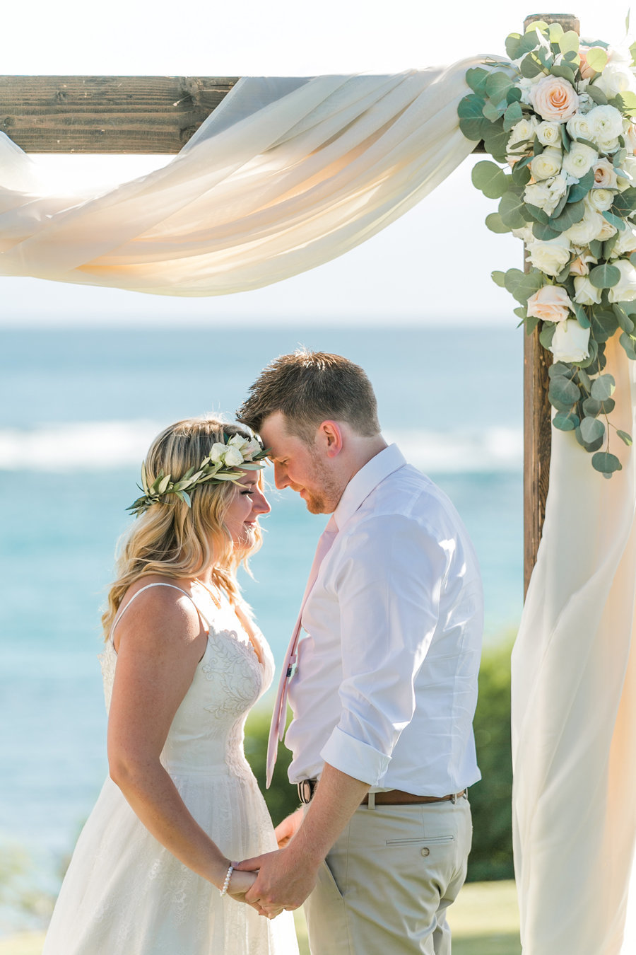 The-Ritz-Carlton-Kapalua-Maui-Wedding-Caitlin-Cathey-Photo-022