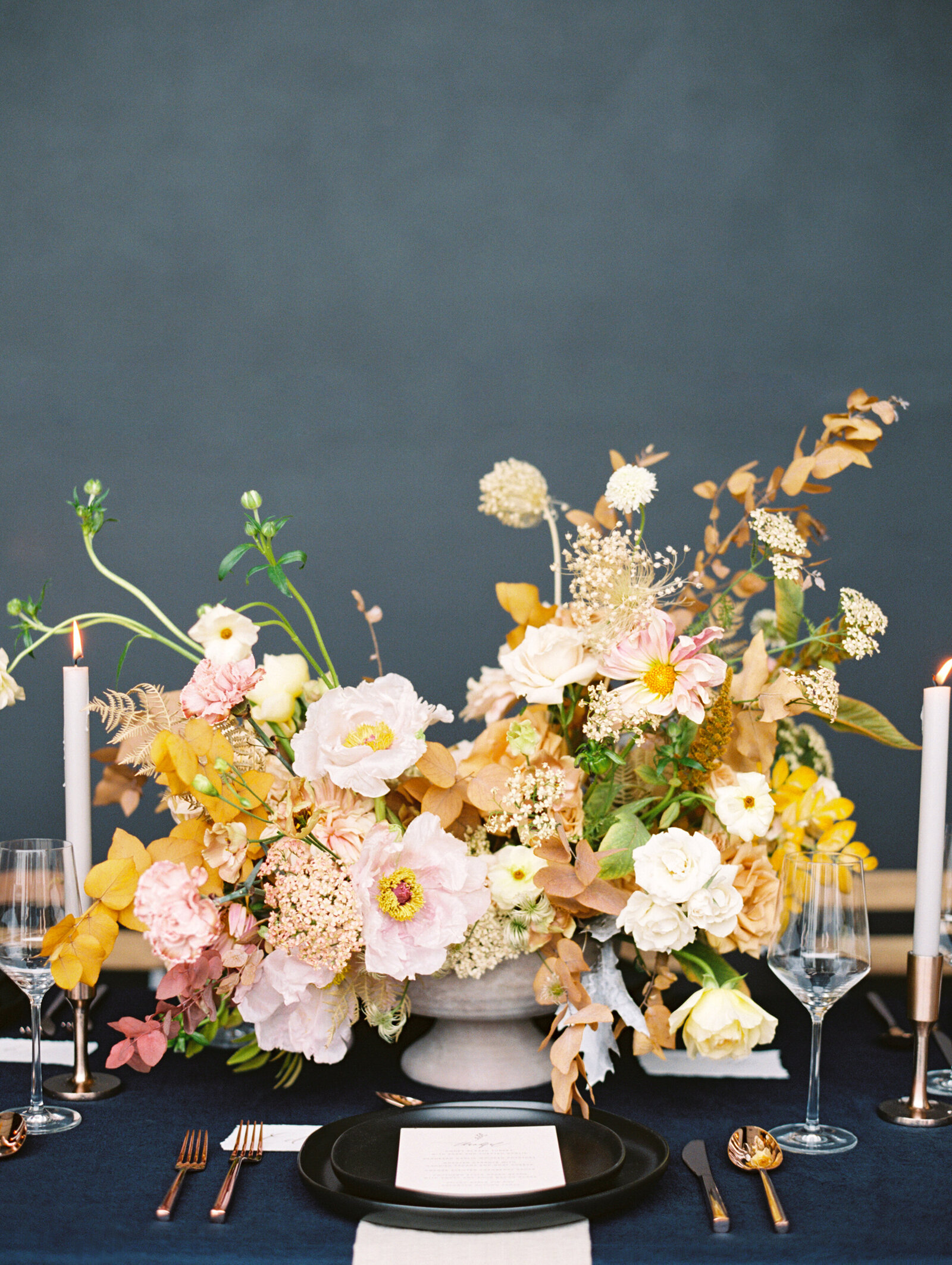 top-wedding-florist-max-owens-design-centerpiece