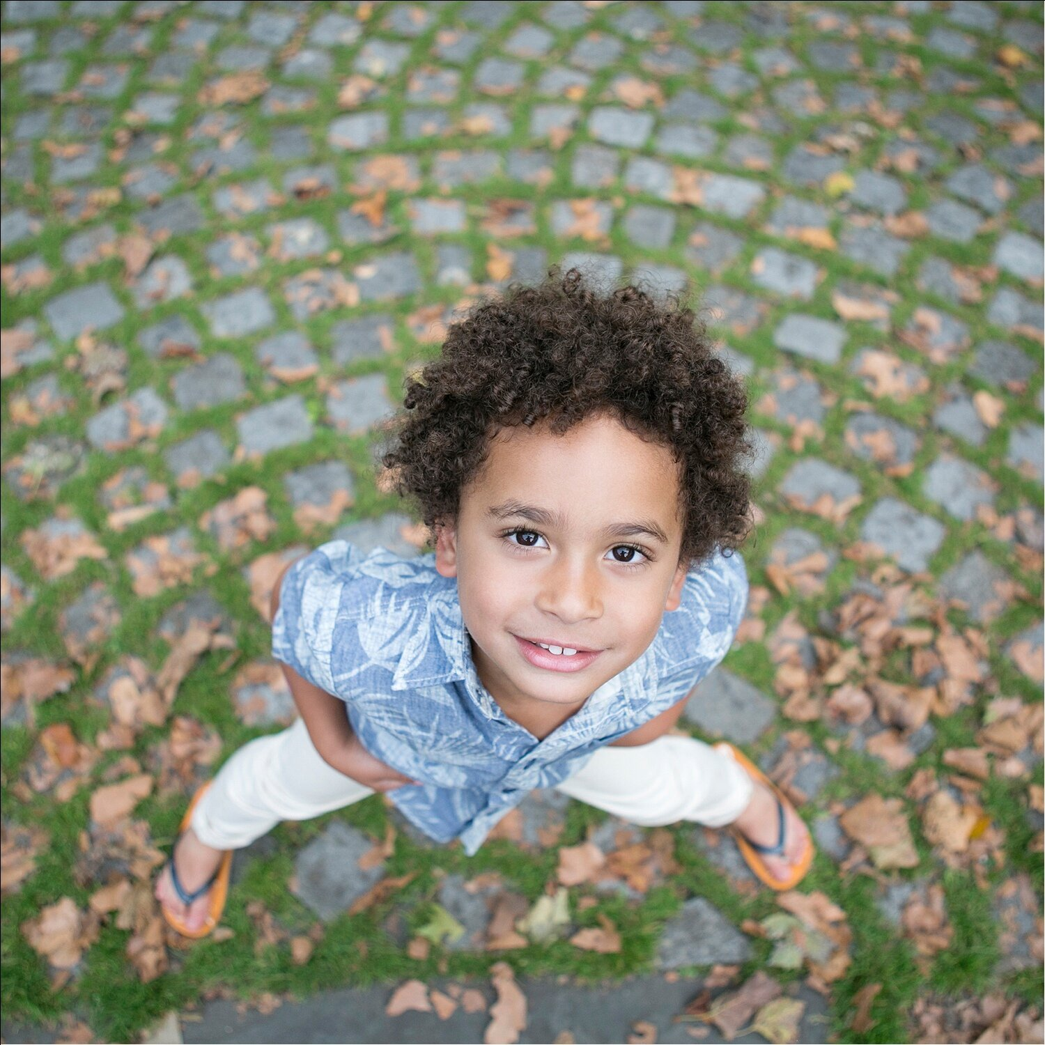 brooklyn-children-photographer_001_WEB