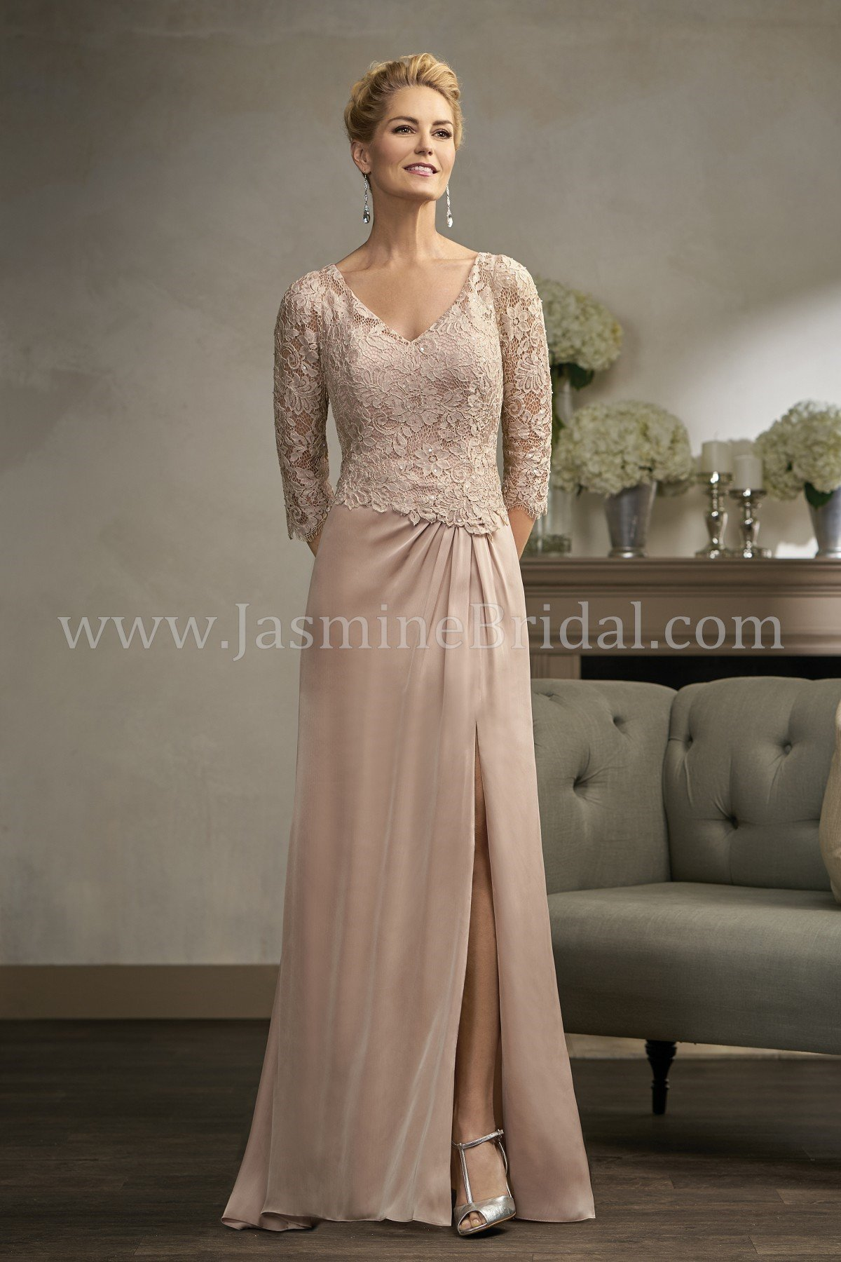 mother-of-the-bride-dresses-K198002-F