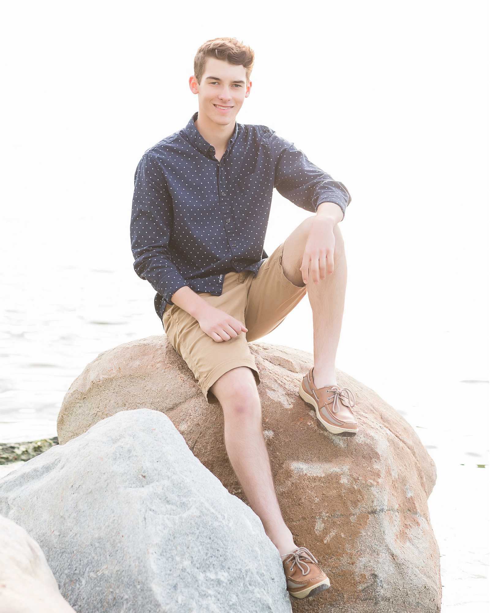senior guy-nature session-6028-cv-8x10