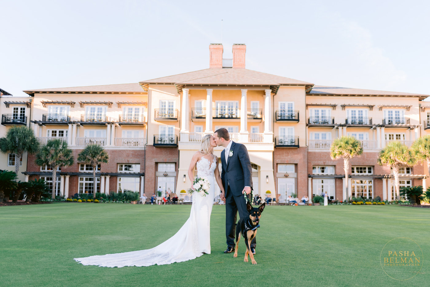 Kiawah Island Wedding Photos - by Top Charleston Wedding Photographer-28