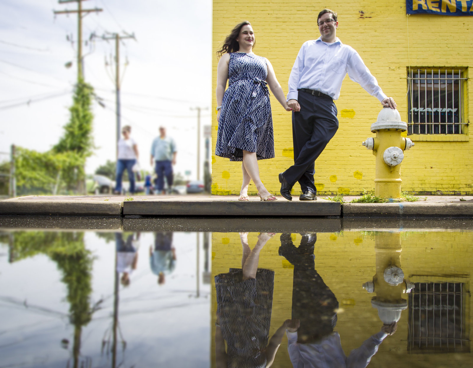 old-town-alexandria-va-engagement-session-andrew-morrell