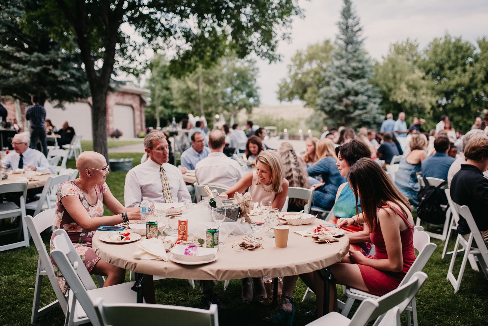 casper-wyoming-wedding-photography-8
