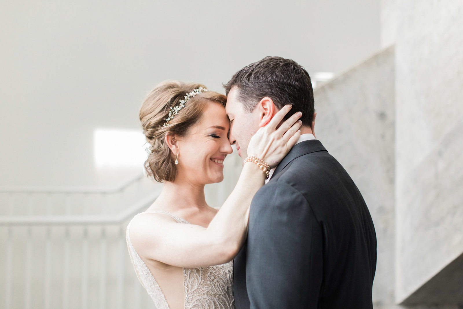Blog joannamonger jess petes urban seattle wedding junglespirit Images