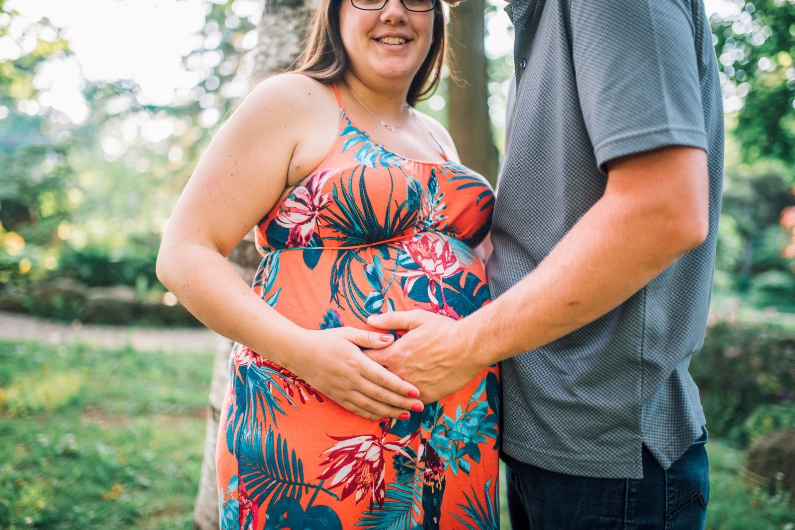 Rachel and Dan Maternity Blog-2