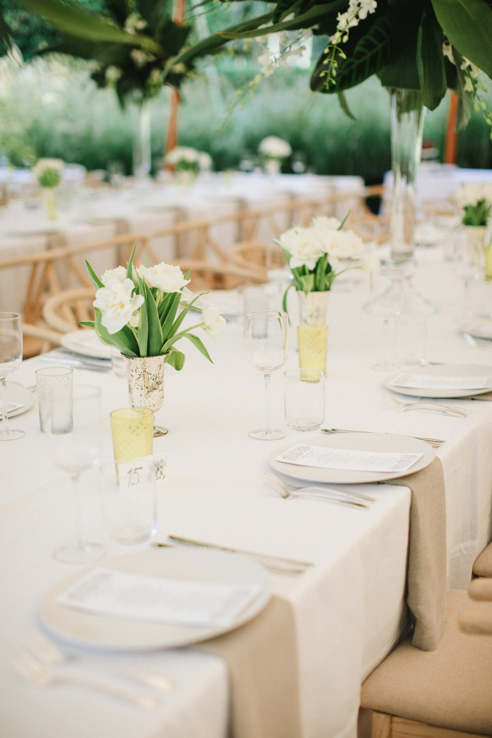Tented Home Wedding_Boho Wedding_Darien_Connecticut_104