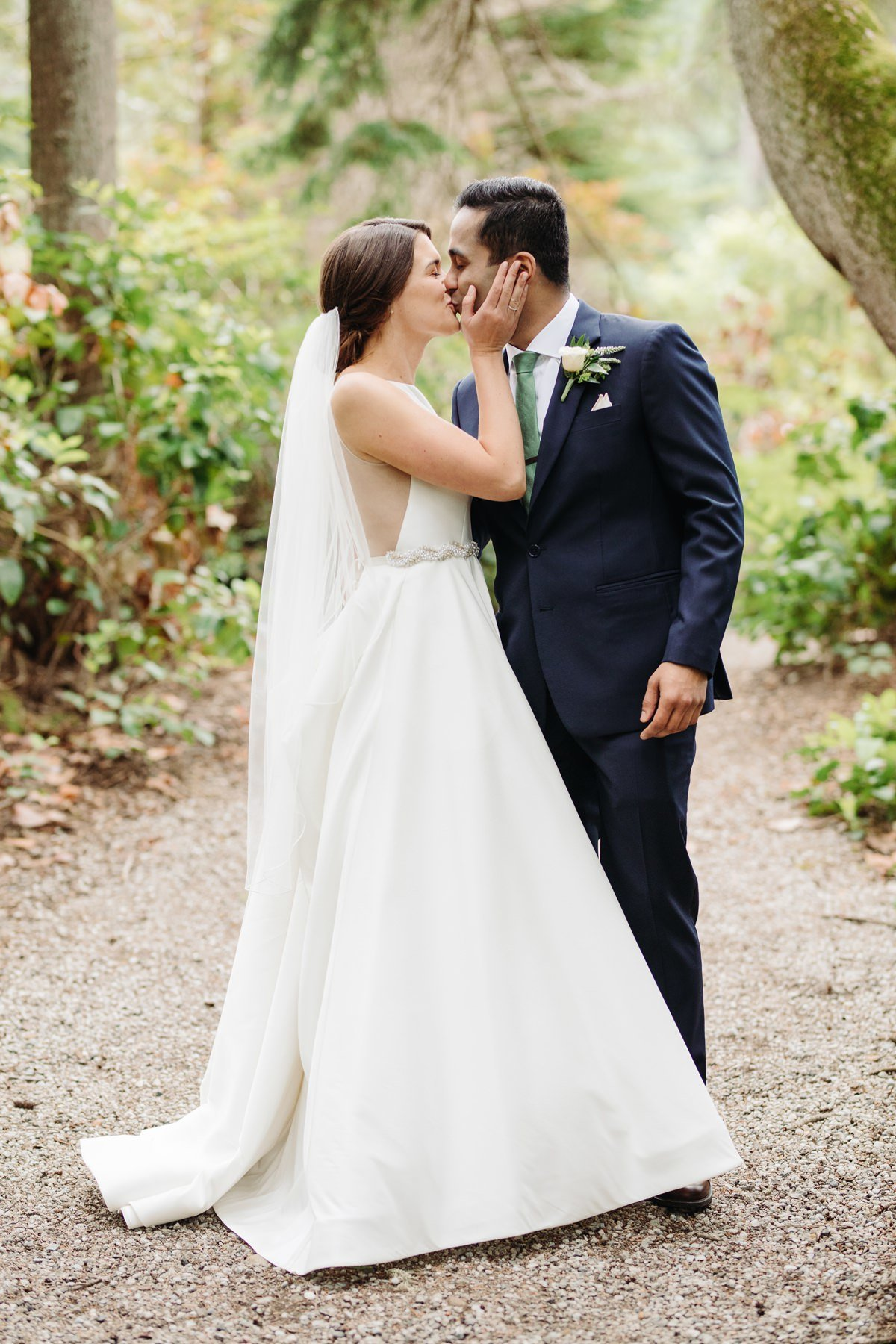 islandwood-bainbridge-island-wedding-photographer-seattle-cameron-zegers-0190