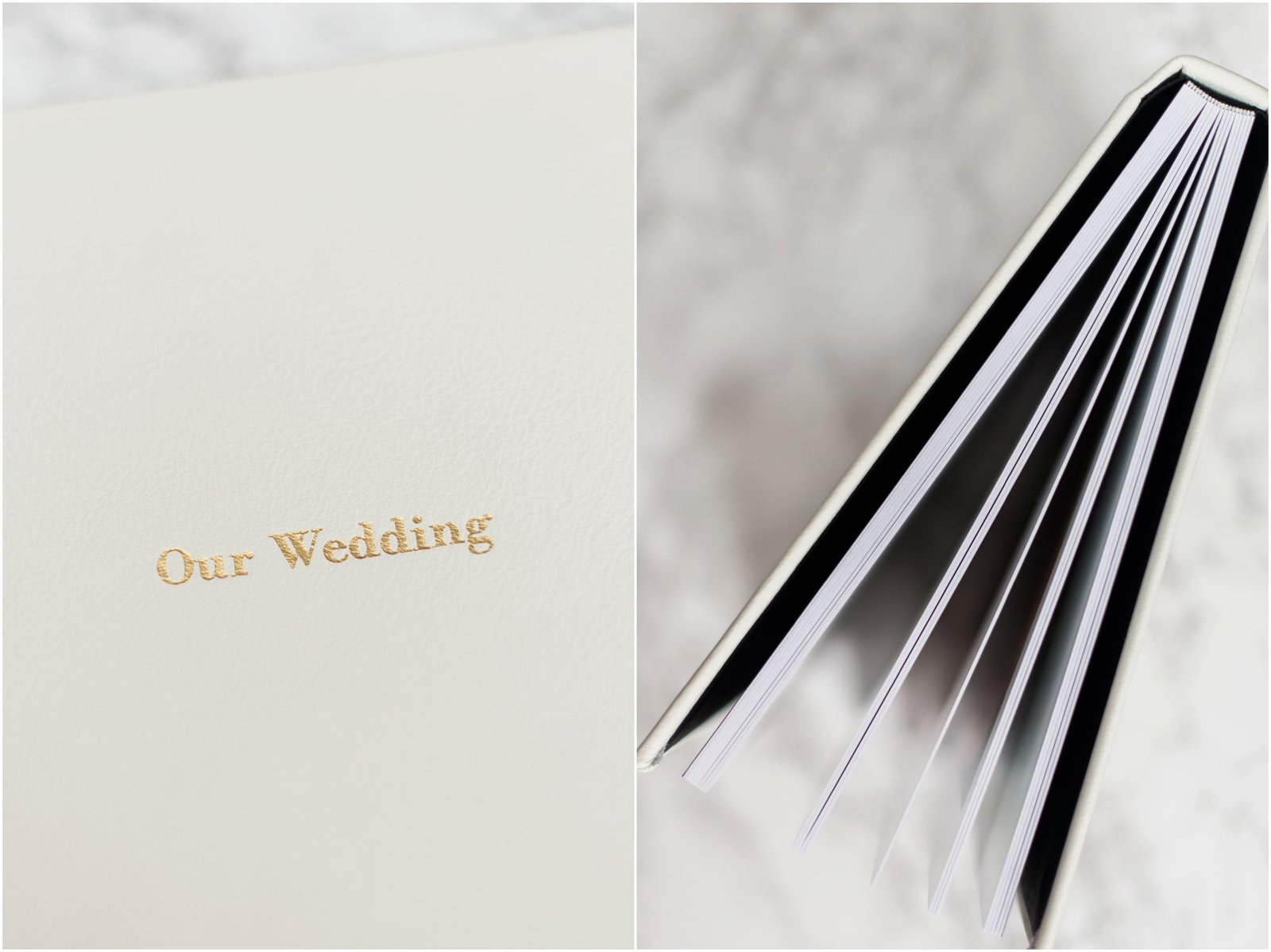 wedding-albums-and-heirlooms (2 of 4)