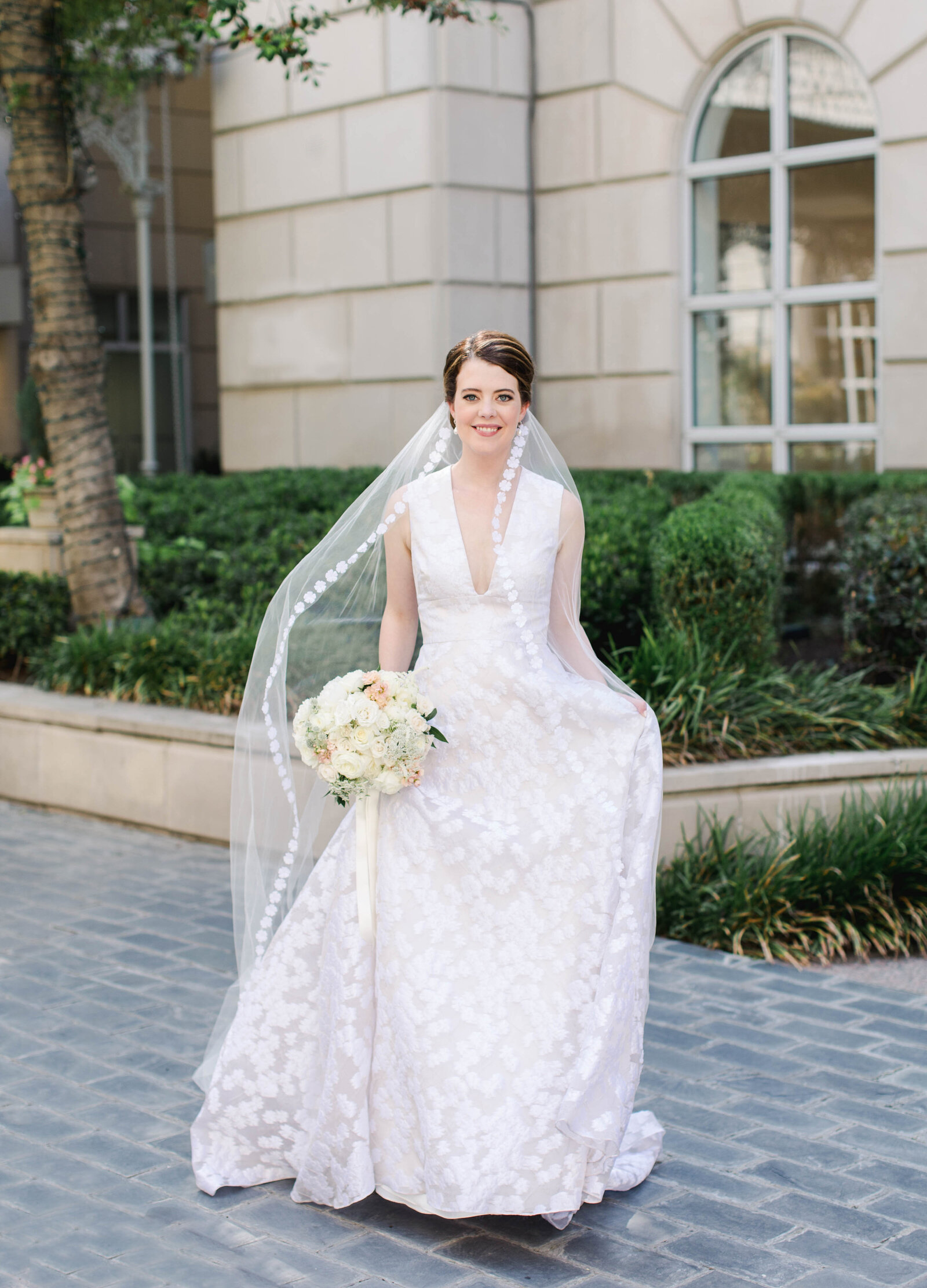 sarah kate photography dallas wedding photographer_0038