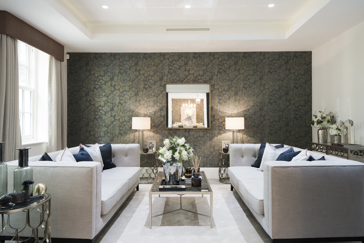 living room luxury design alexander james