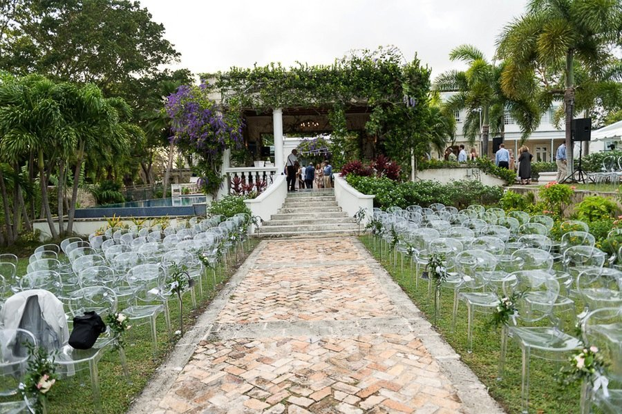 barbados_wedding_planner_plantation_wedding_0073
