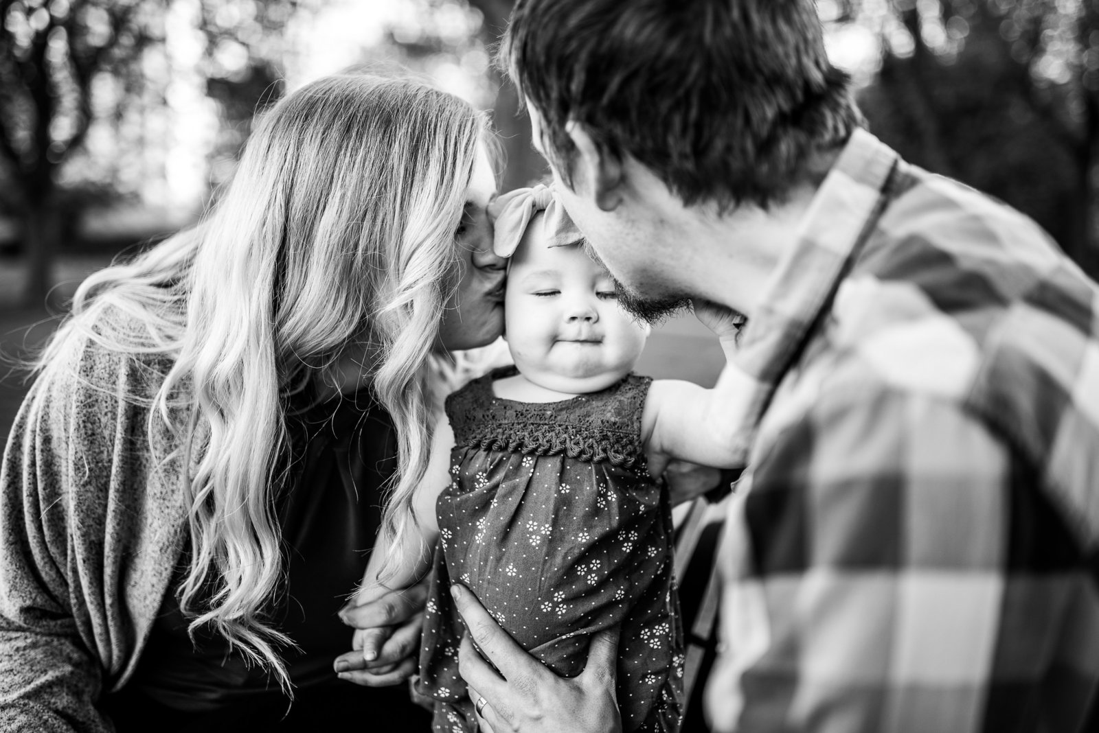Emily and Mike Family Session Riverside-364