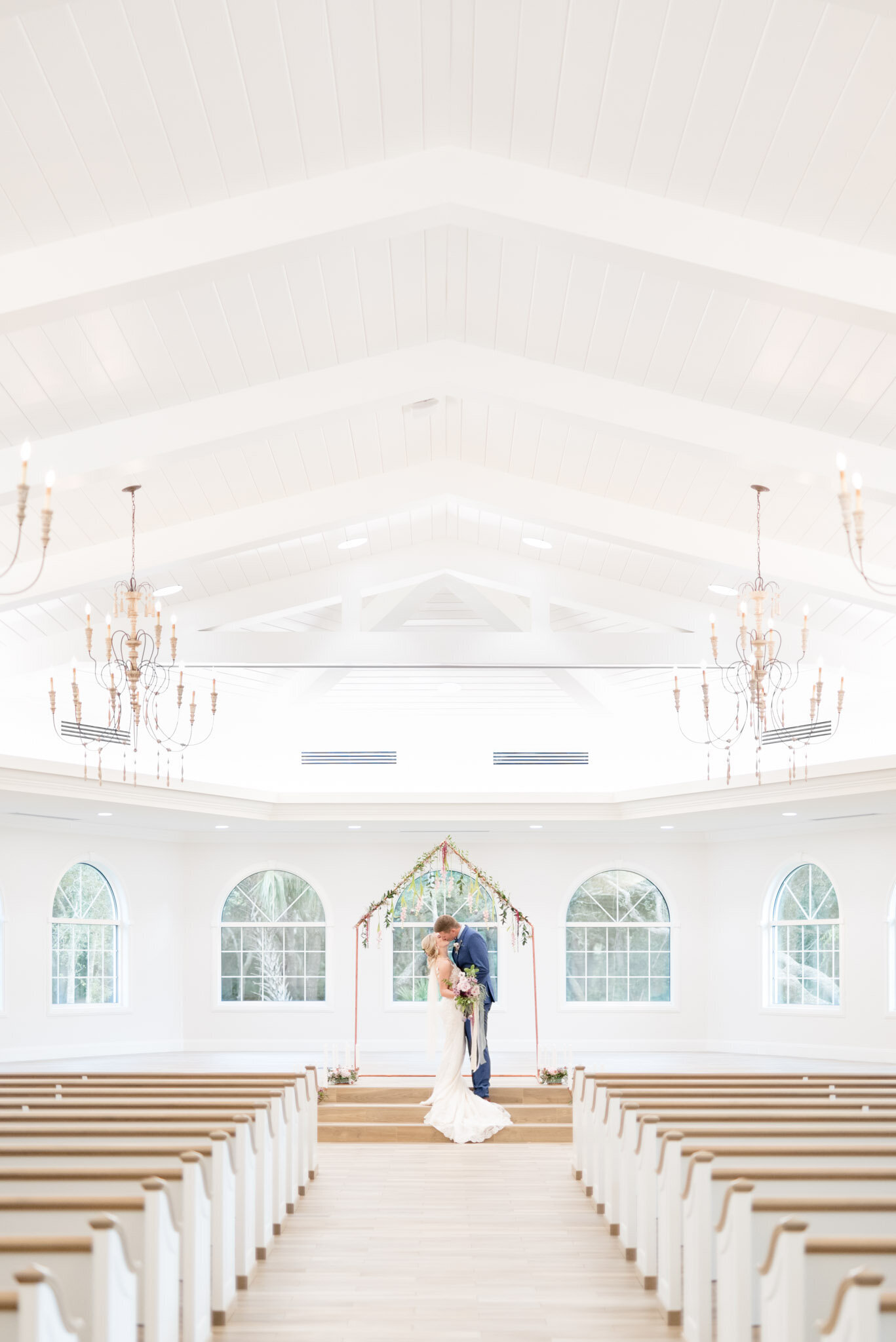 white-chapel-elopement 0075