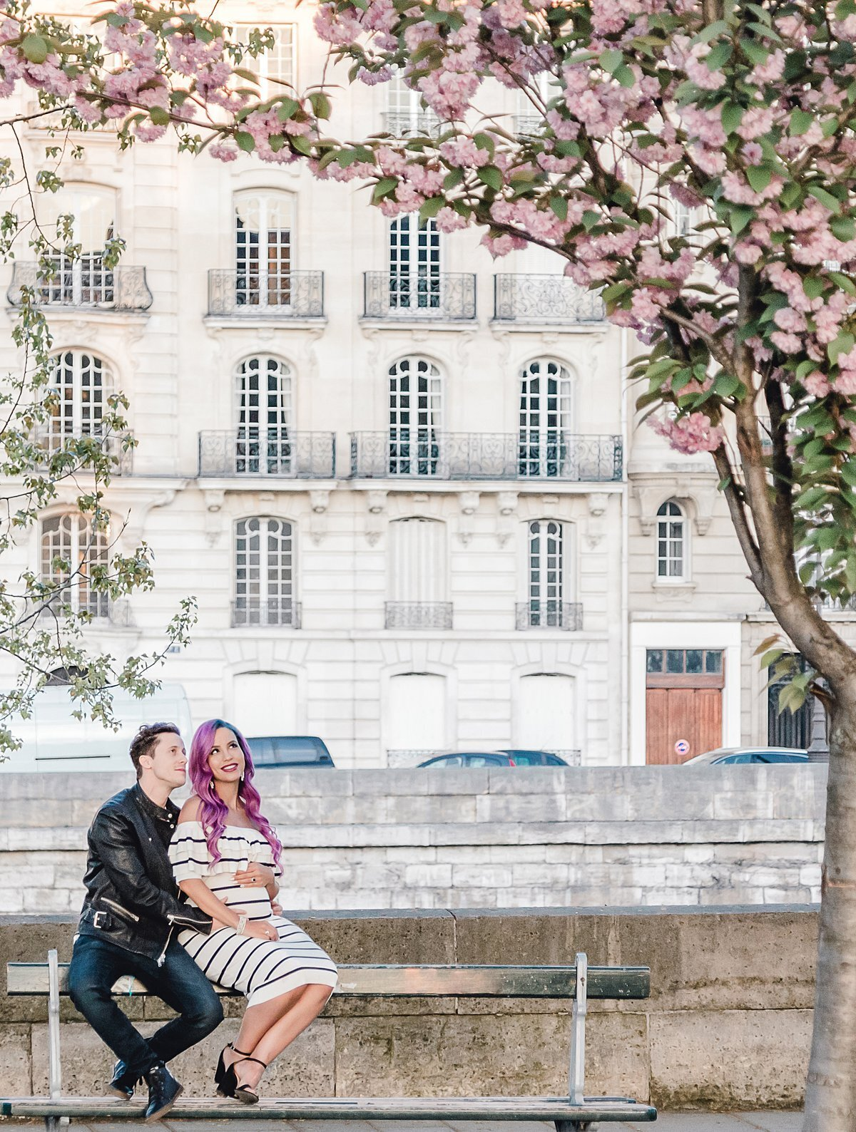 paris-maternity-session-photo-3