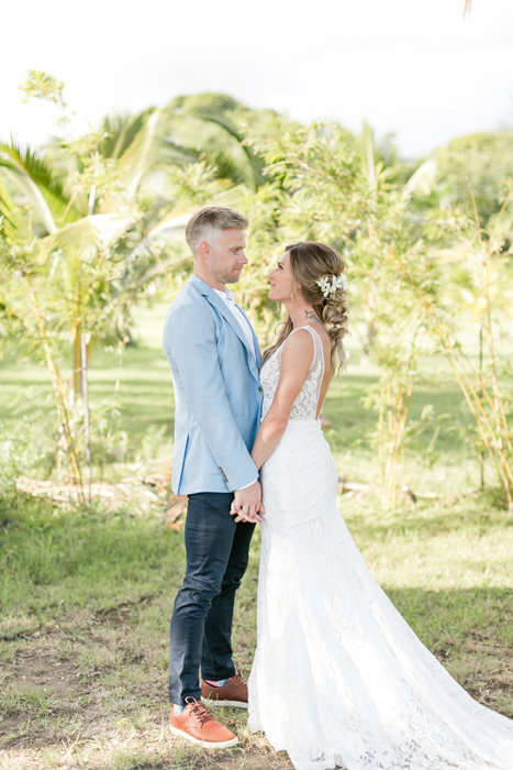 W0510_Wright_Olowalu-Maluhia_Maui-Wedding_CaitlinCatheyPhoto_1210