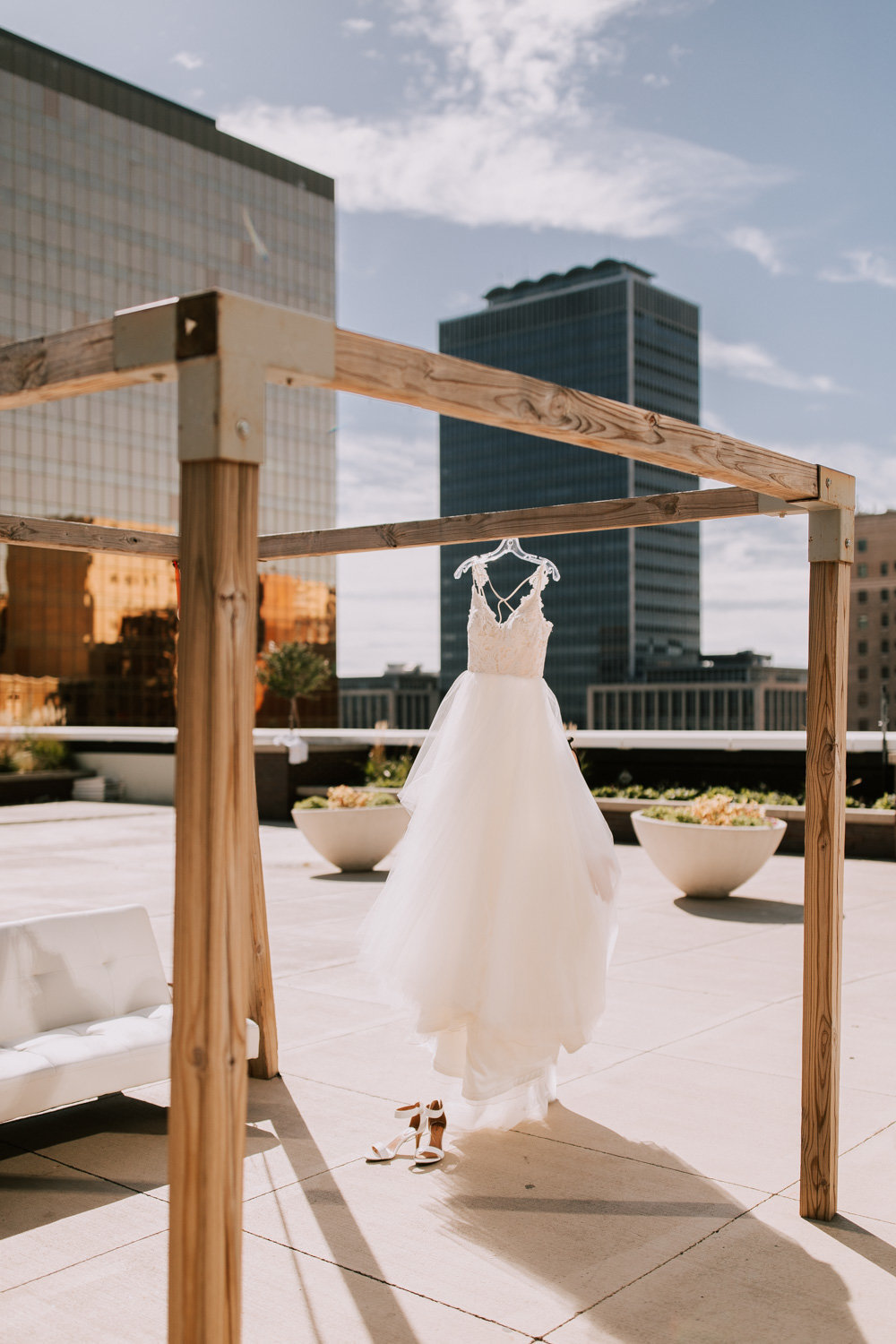 Rooftop-sunset-wedding-indianapolis-2