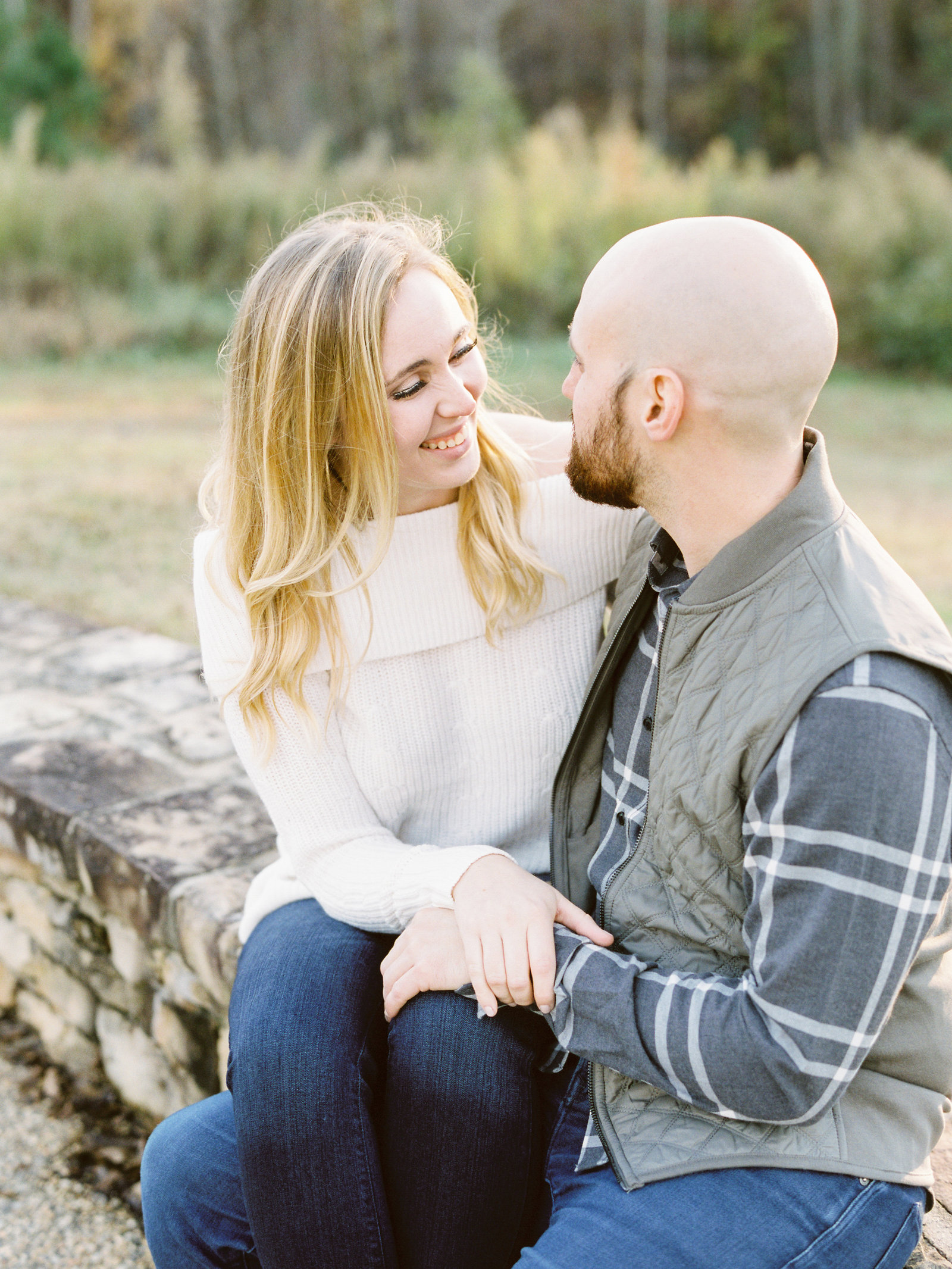 raleigh_nc_wedding_film_photographer_engagement_caseyrosephotography_kelseyjoey_073