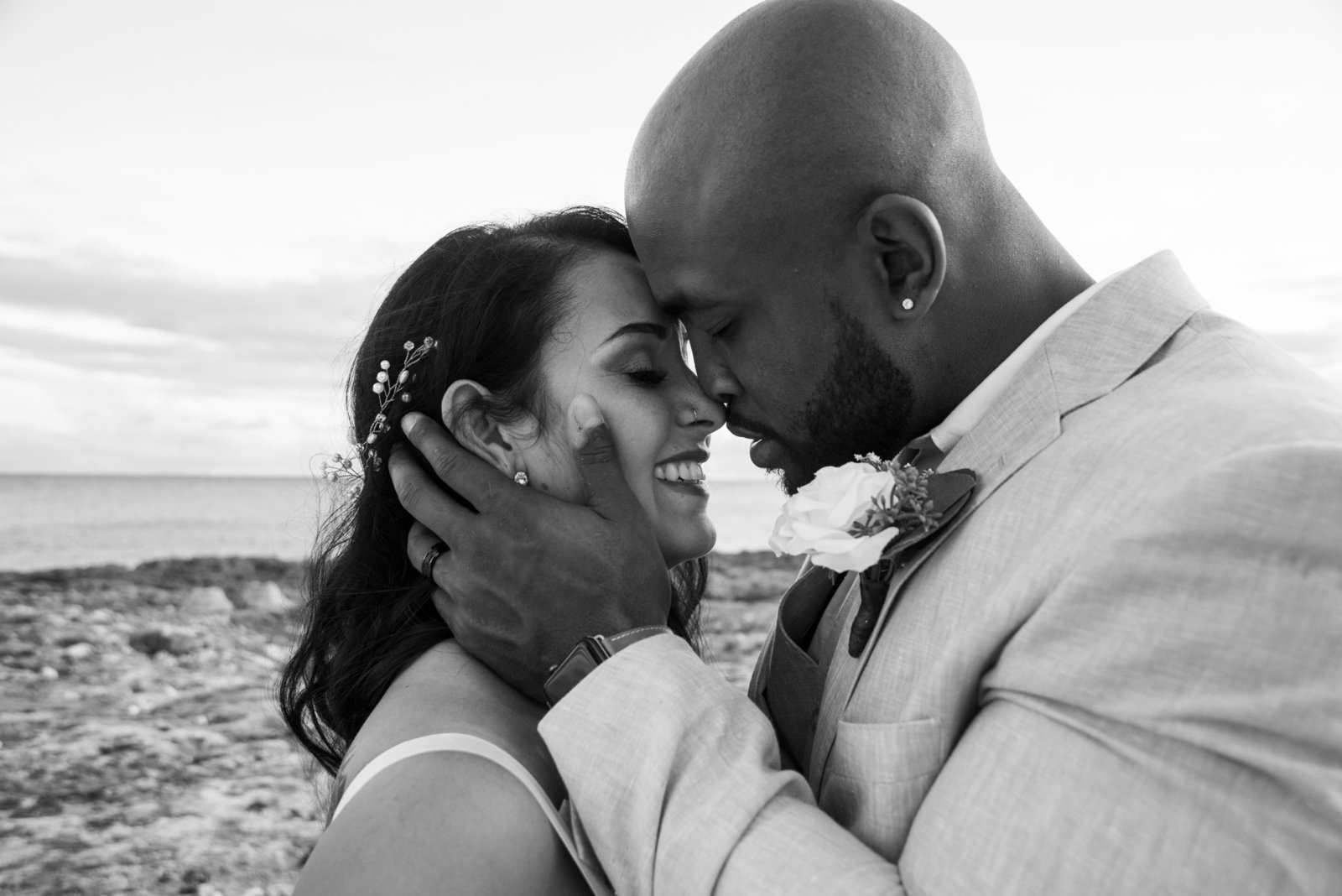 samantha-jamichael-destination-wedding-riviera-maya__054