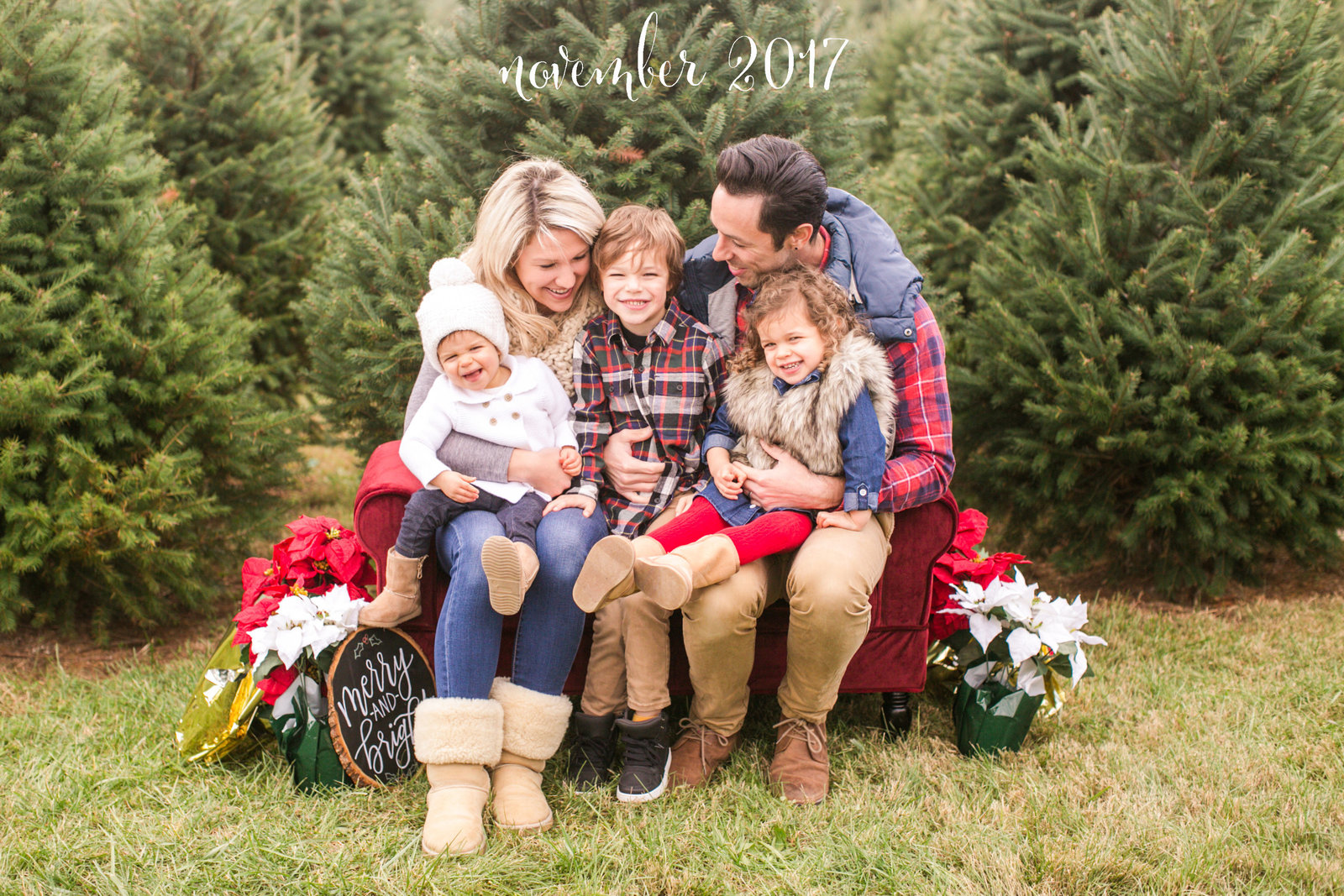57Northern_VA_Christmas_Tree_Farm_Mini_Session107