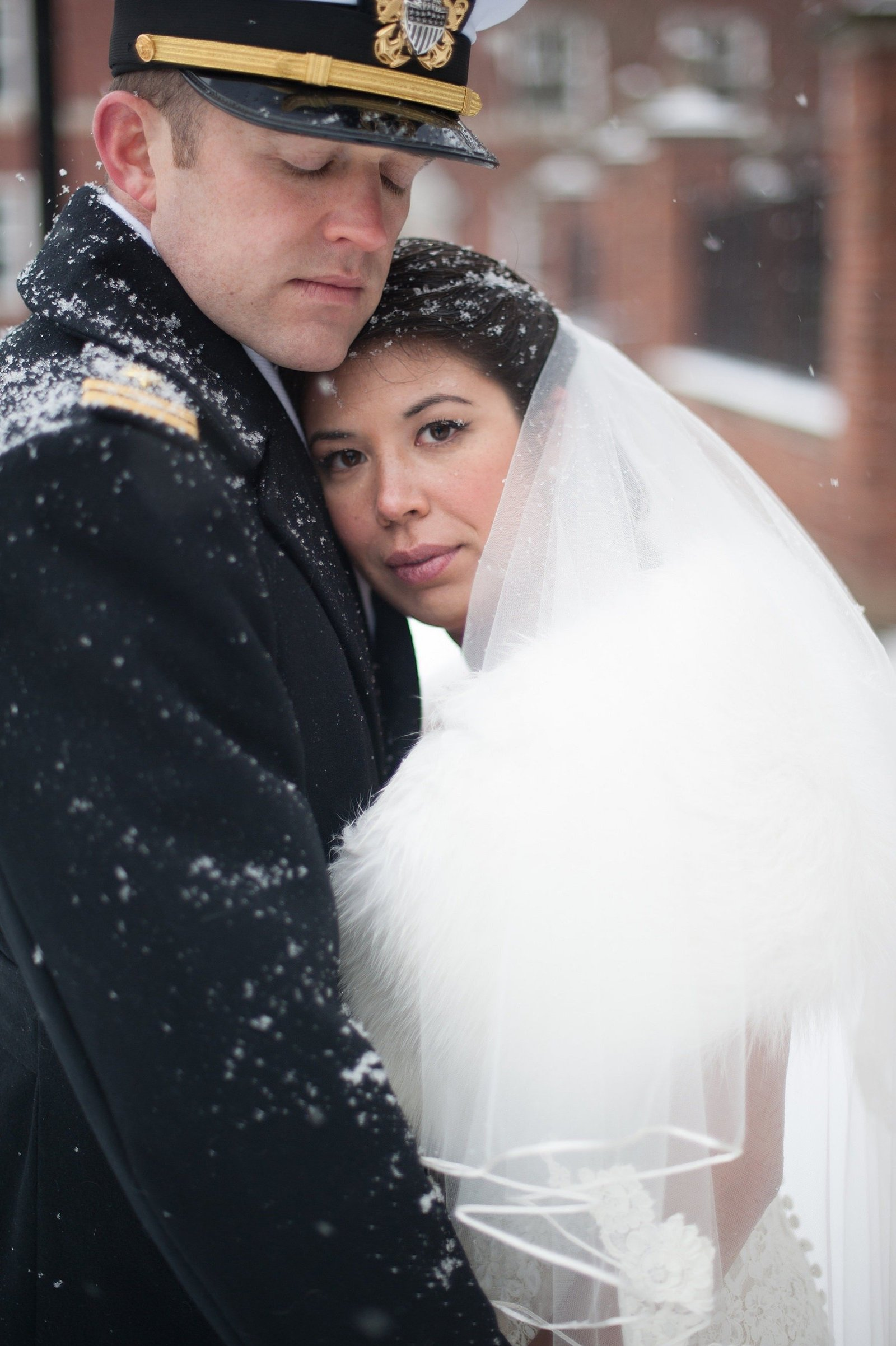 yale_university_wedding_winter_new_haven_ct_0023