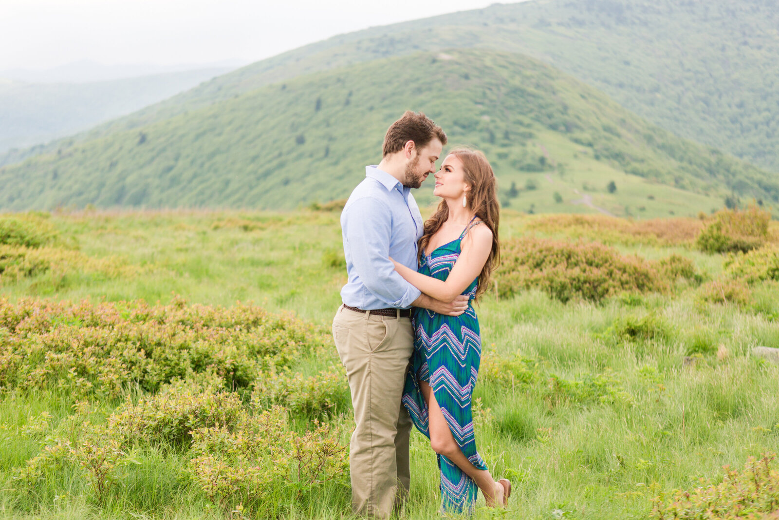 scottish-highlands-engagement-photos251