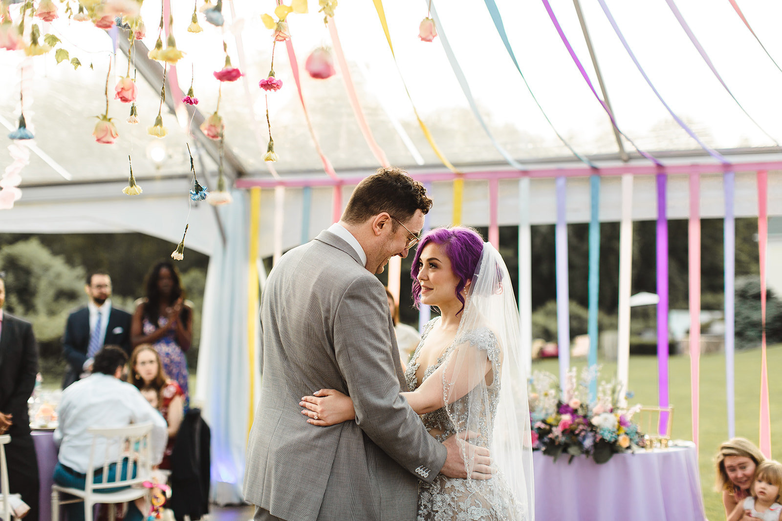 colorful_summer_tented_home_wedding_newtown_connecticut799B8472