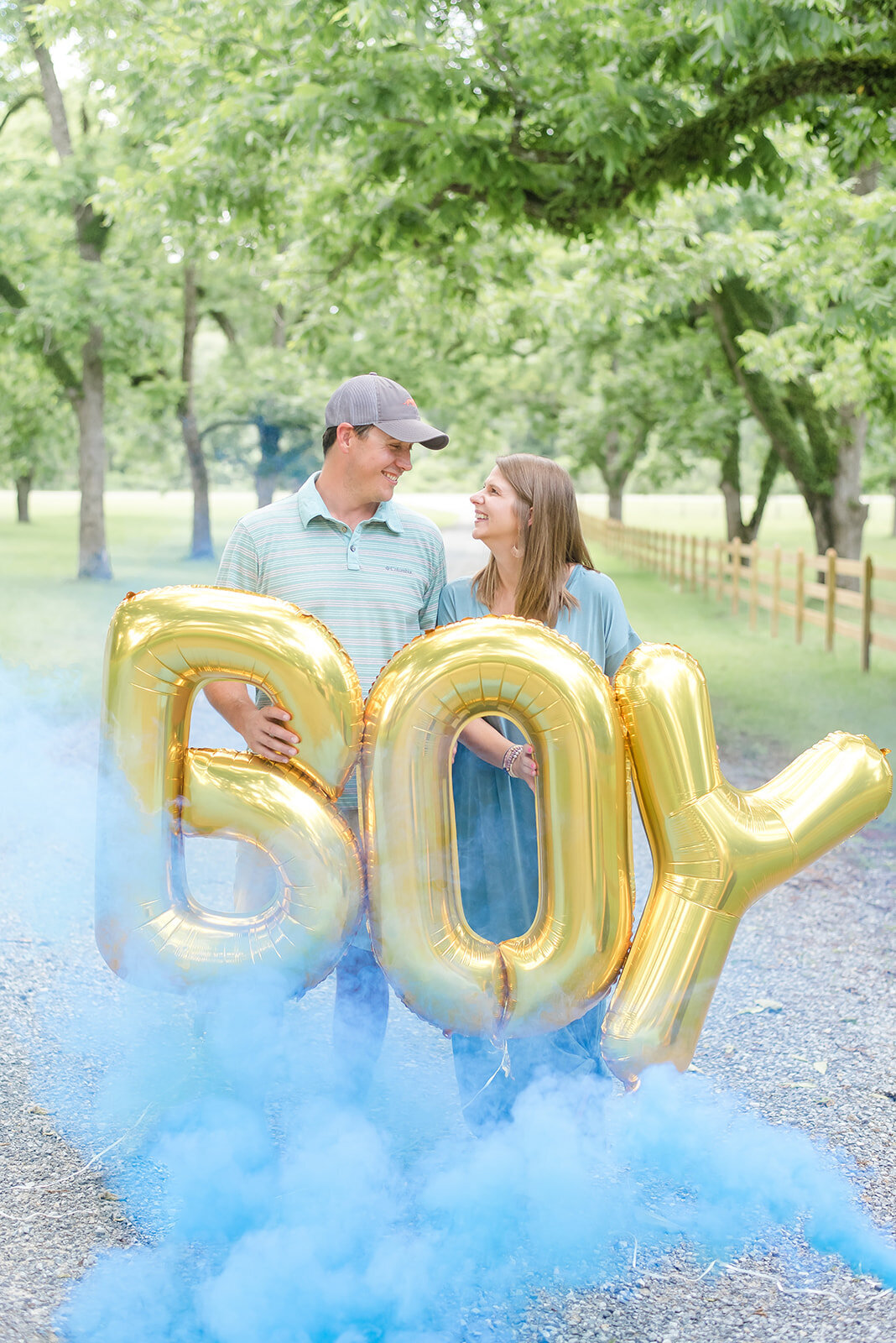 Mehan Gender Reveal30_websize