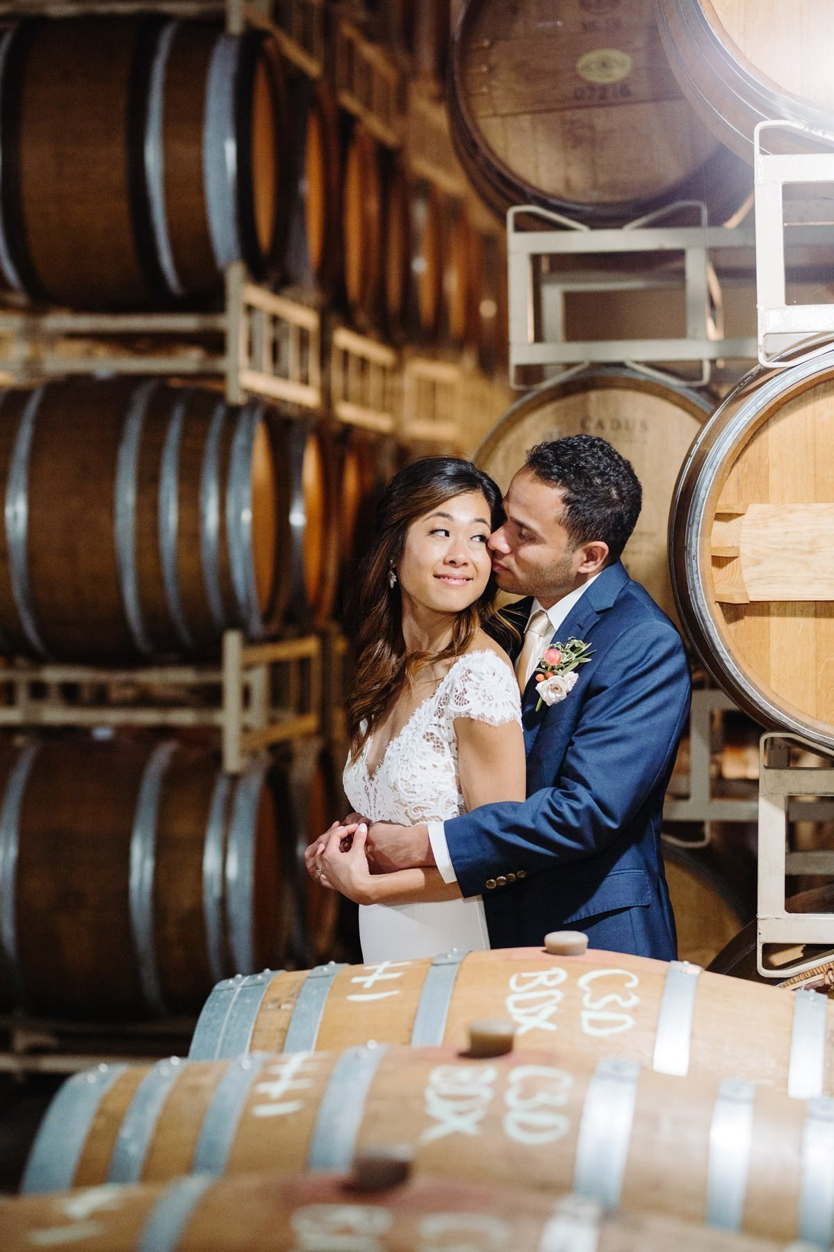 terra-blanca-winery-wedding-washington-seattle-cameron-zegers-0026