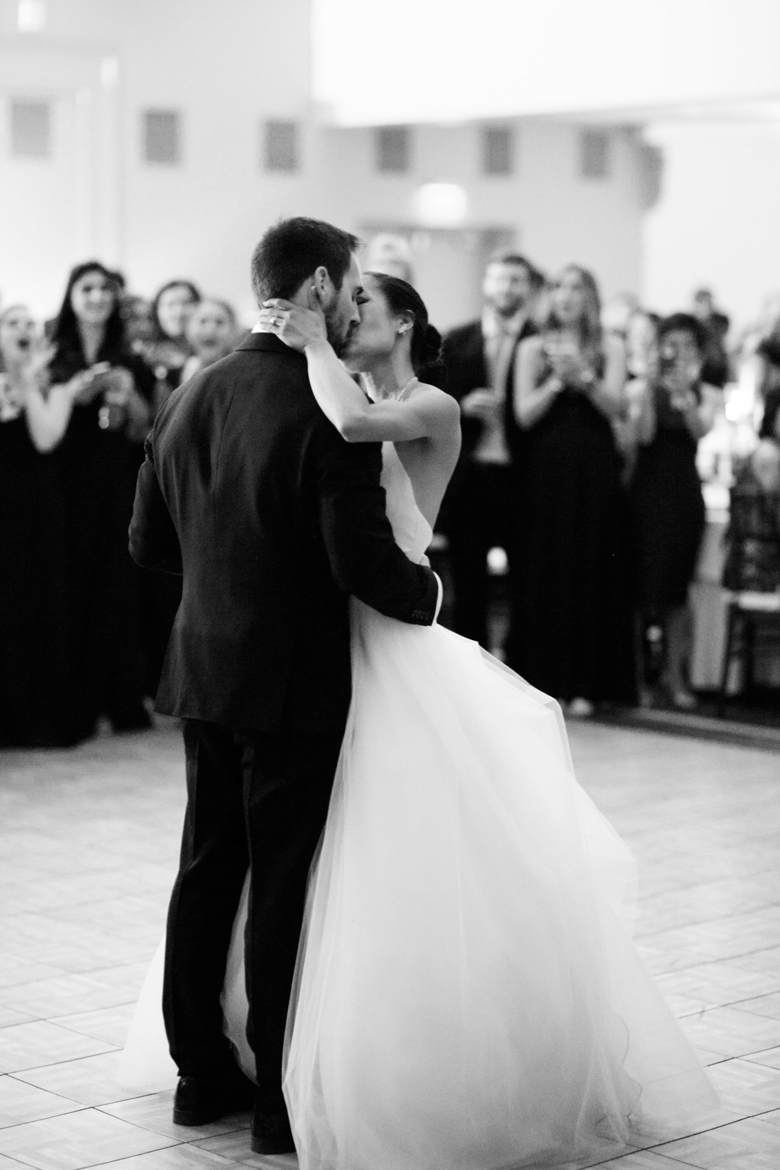 Sheraton_Hotel_Wedding_New_Orleans_607