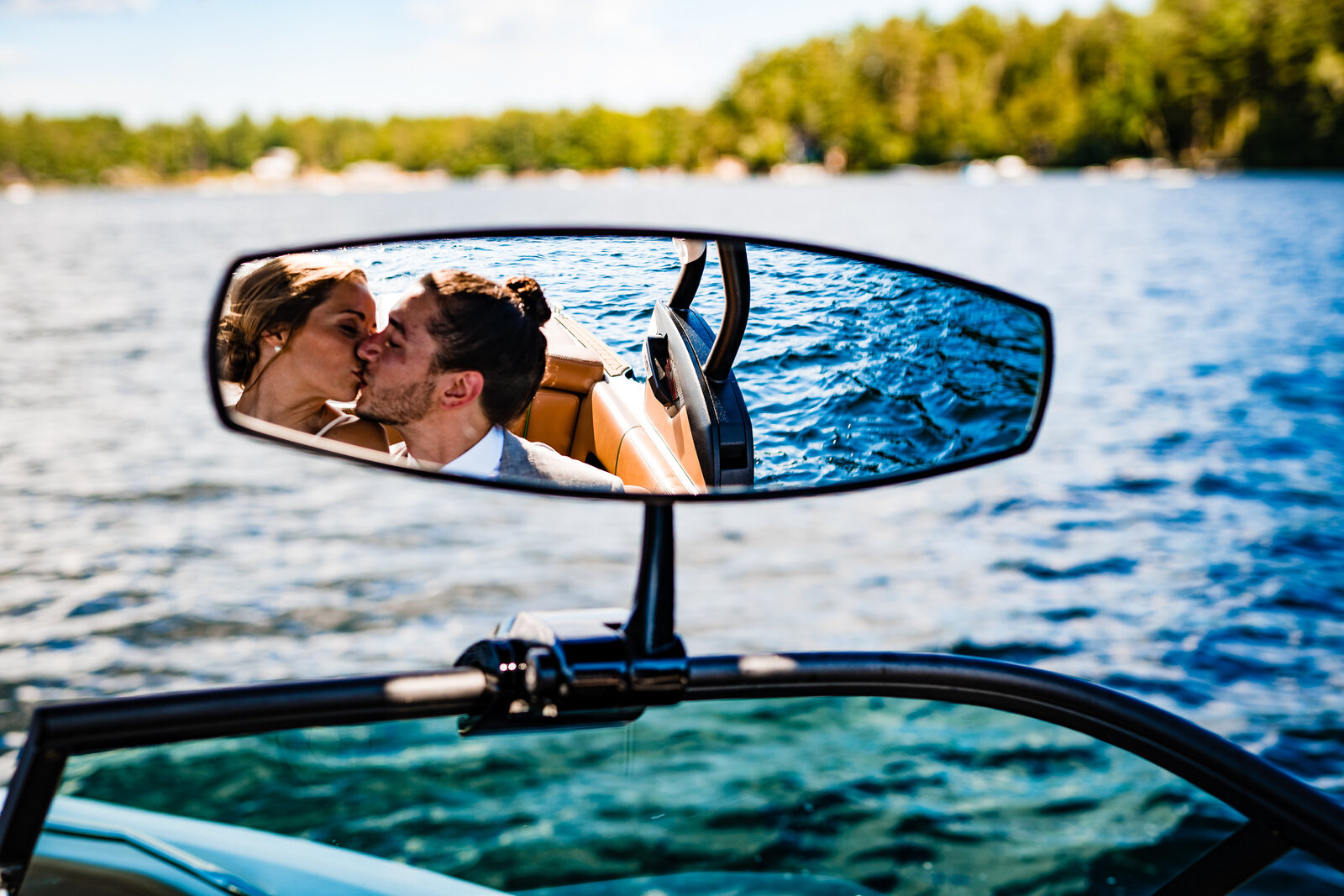 Intimate-Lake-Wedding-summer-destination-elopement-vermont-wedding-photographer-by-andy-madea-29 copy