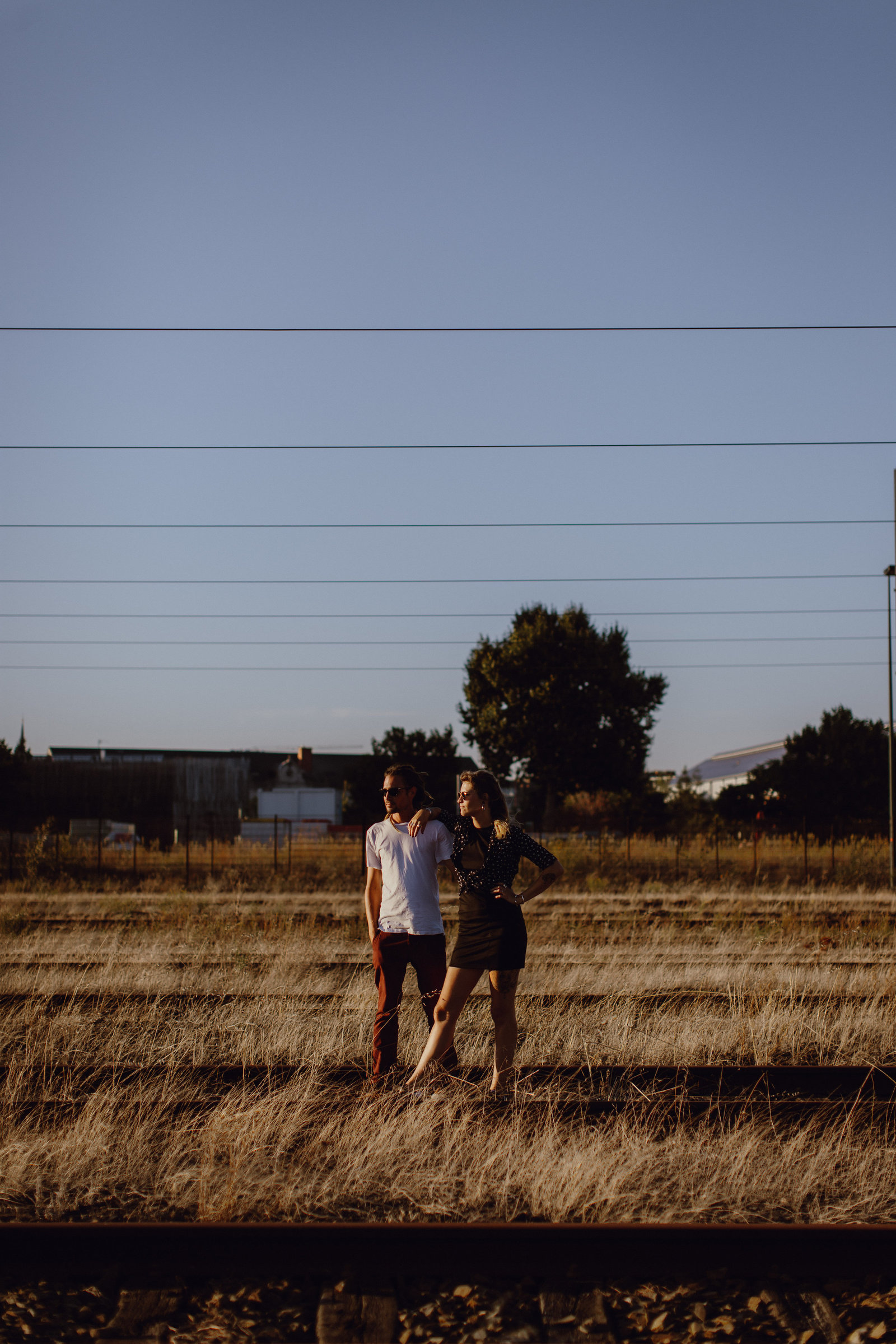 NANTES-ENGAGEMENT-PHOTOGRAPHY-BY-MEGAN-SAUL-PHOTOGRAPHY(529of657)