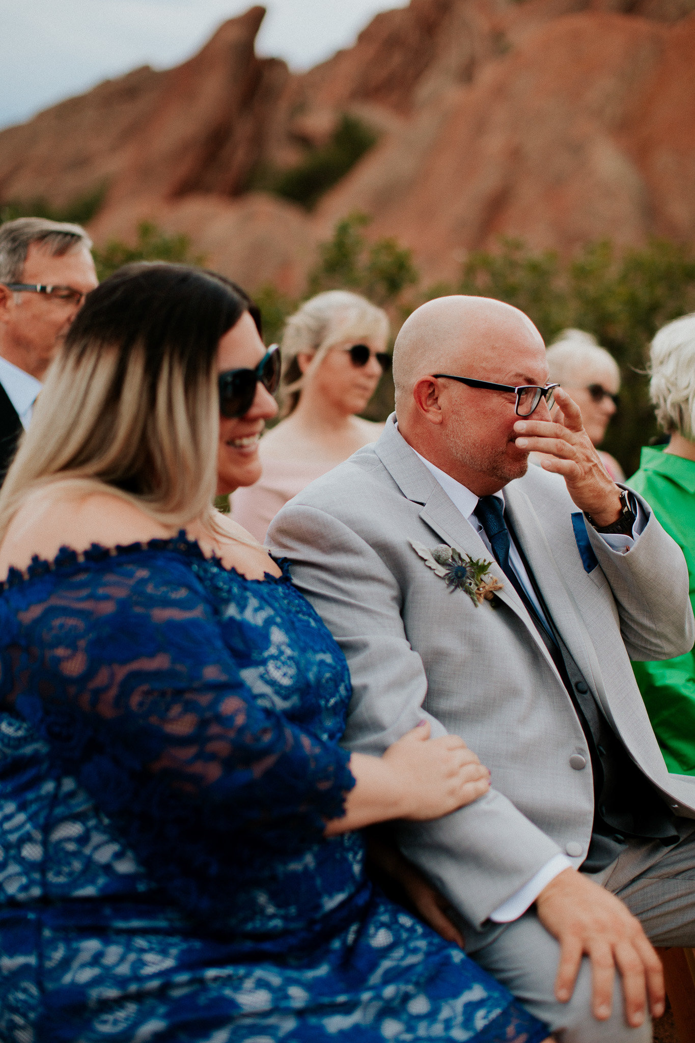 roxborough-denver-wedding-photography-5