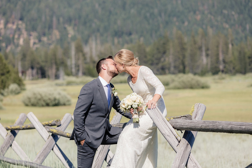 Lake-Tahoe-Wedding-Squaw-Vallery-Resort-Katya-Ryan-0062