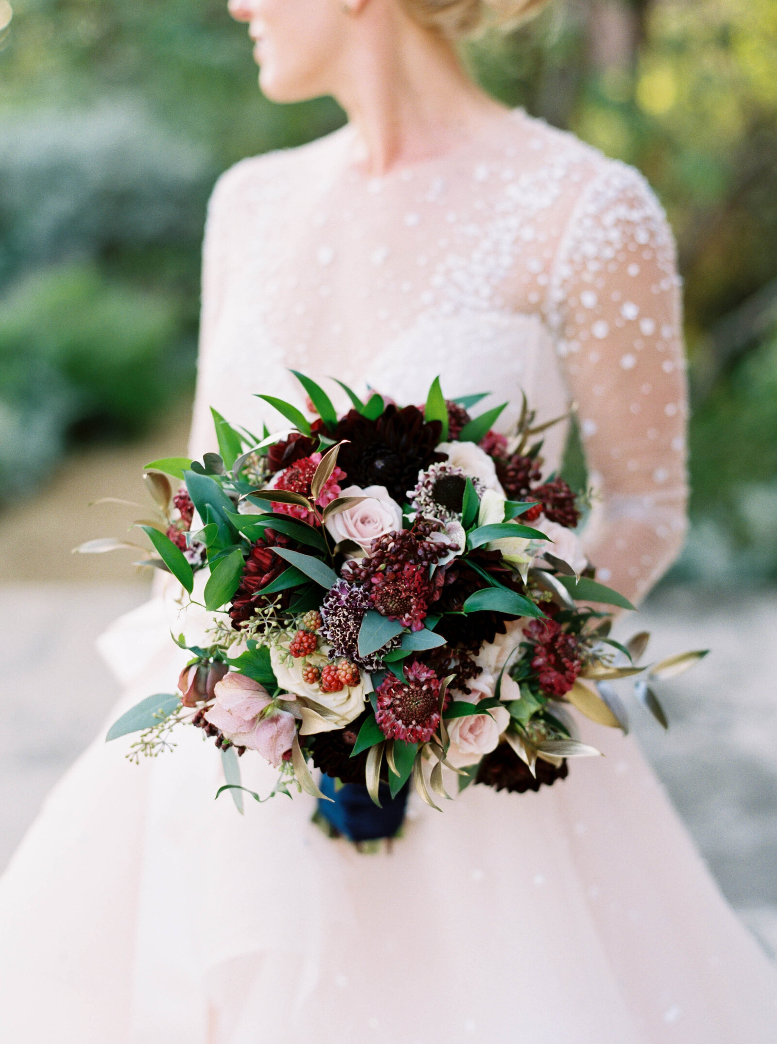 joshua aull photography dallas bridal_1033