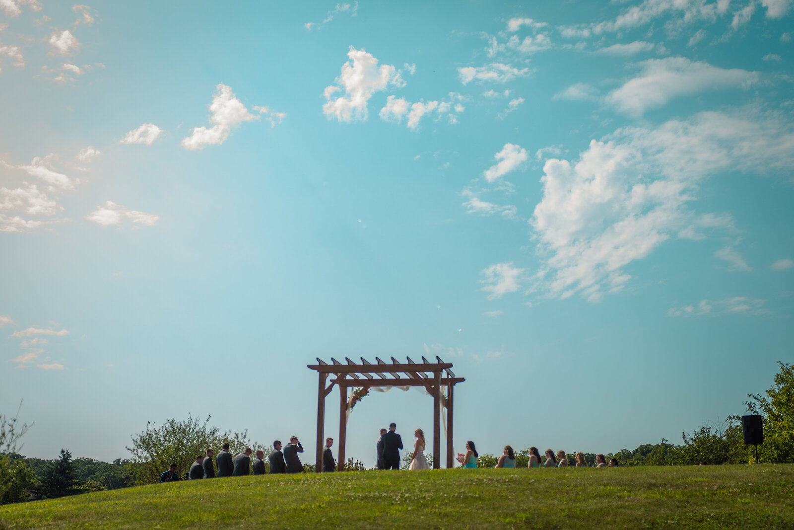 Kelsey &  Tyler - Libby_Sue_Photography-387