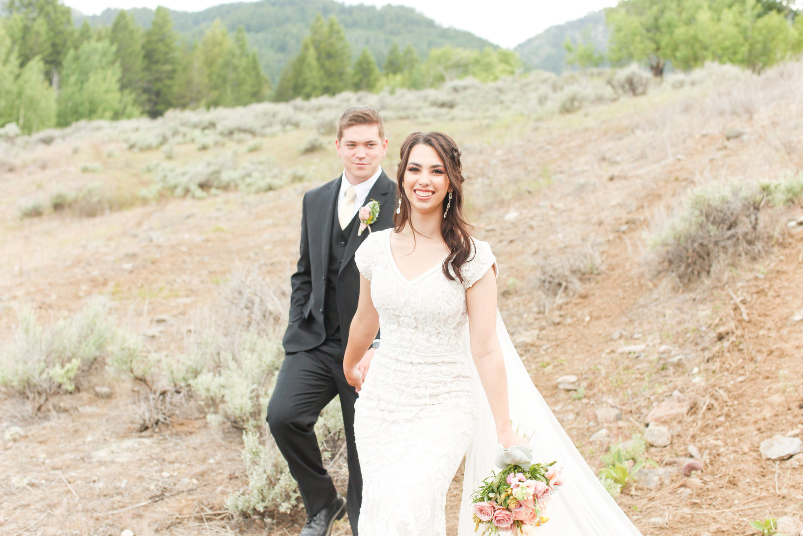 Kenadi&Kade (138 of 260)
