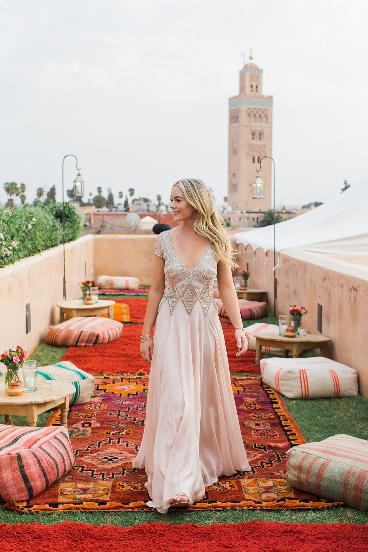 DestinationWeddingPlanner-MoroccoWedding-OctFredRiad20